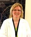 Assistant Professor/Director, Transgenic Facility, Burnett School of Biomedical Sciences, College of Medicine
