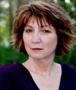 thaxton women The chamber is pleased to announce that sara thaxton will be a featured speaker at empower, the northeast pa women's leadership conference, which will be held on thursday, april 19.